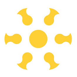 6th International Conference of Modern Approach in Humanities