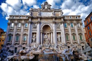 Rome City tour 5