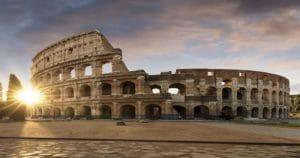 Hidden Gems of Rome 6