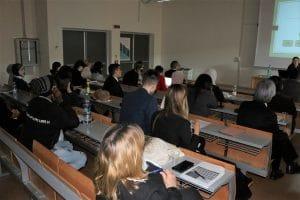 psychological conference