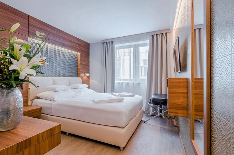 Boutique-Hotel-Budapest