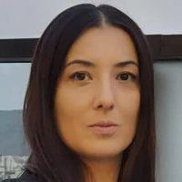Tatia Nakashidze-Makharadze